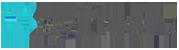Oxyfresh Malaysia Logo